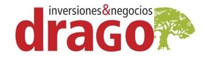Nueva fusión con Inversiones Drago