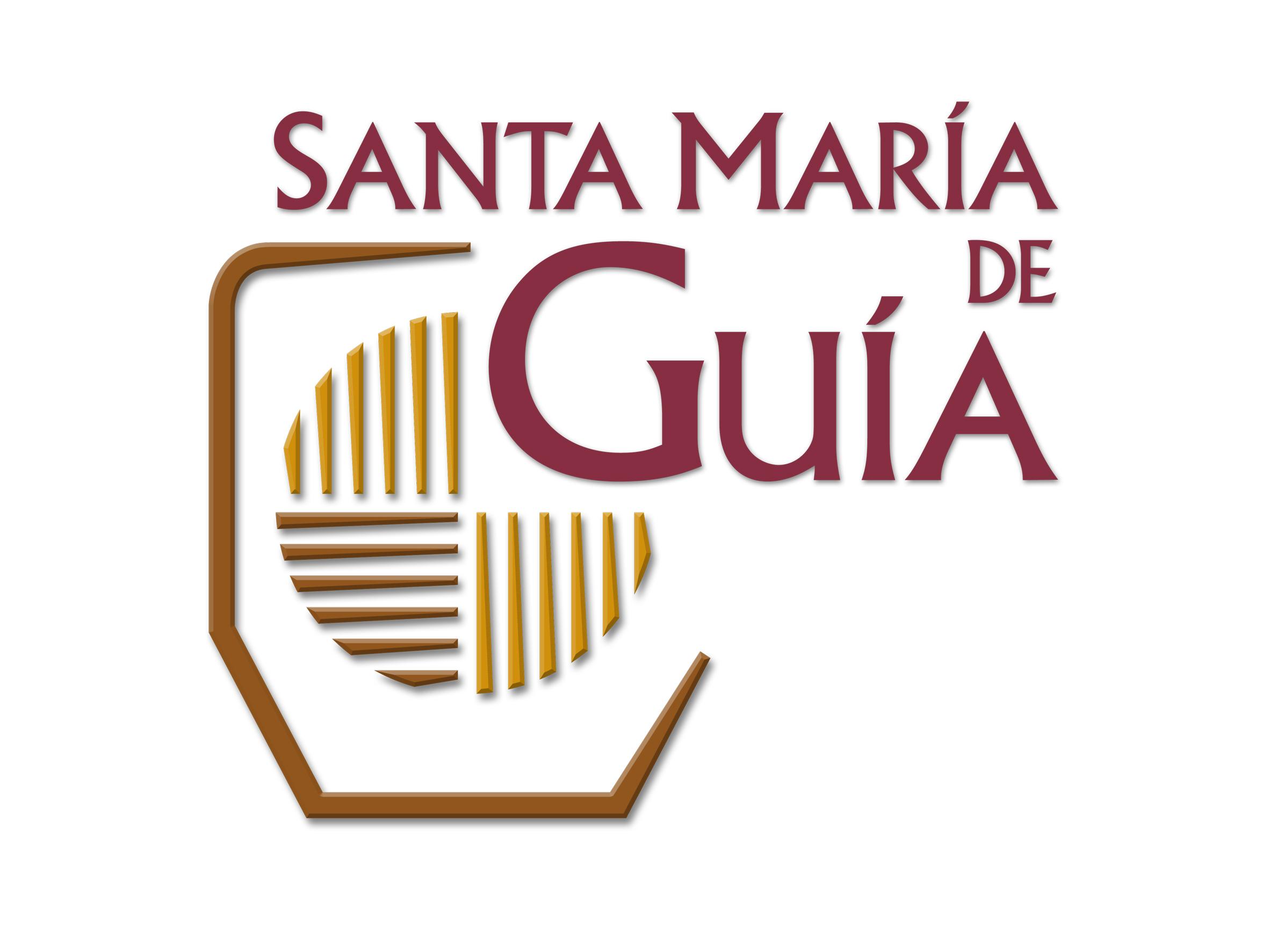 Tivity Company presta servicios de actividades al Ayuntamiento de Santa María de Guía