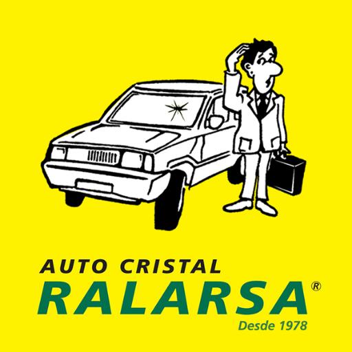 Actividades realizadas para Auto Cristal Ralarsa