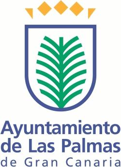 Actividades realizadas para el Ayuntamiento de Las Palmas de Gran Canaria por Tivity Company