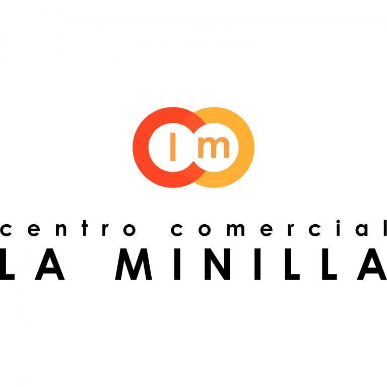 Actividades realizadas para el Centro Comercial La Minilla