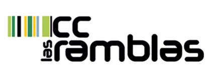 Centro Comercial Las Ramblas es cliente de Tivity Company