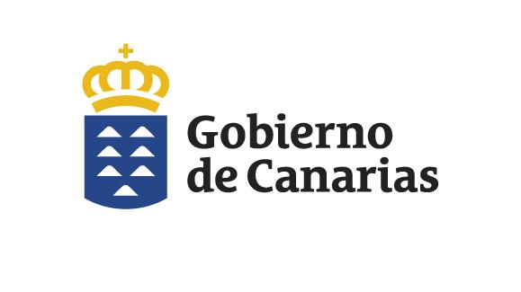 Gobierno de Canarias confía en Tivity Company para cursos y talleres