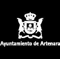 Formación en igualdad para el Ayuntamiento de Artenara